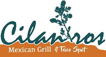 Cilantros Mexican Grill
