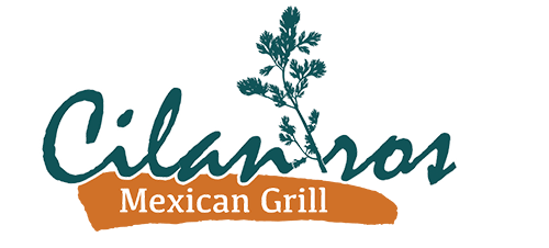Cilantros Mexican Grill LOGO (Final) copy